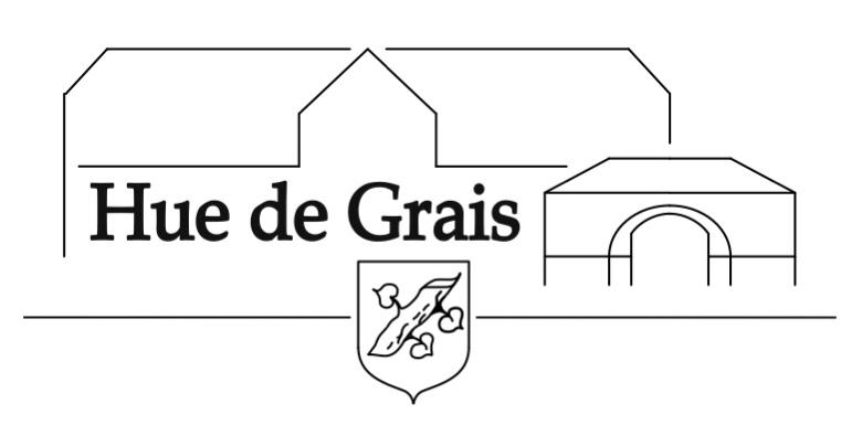 Schloss Hue de Grais