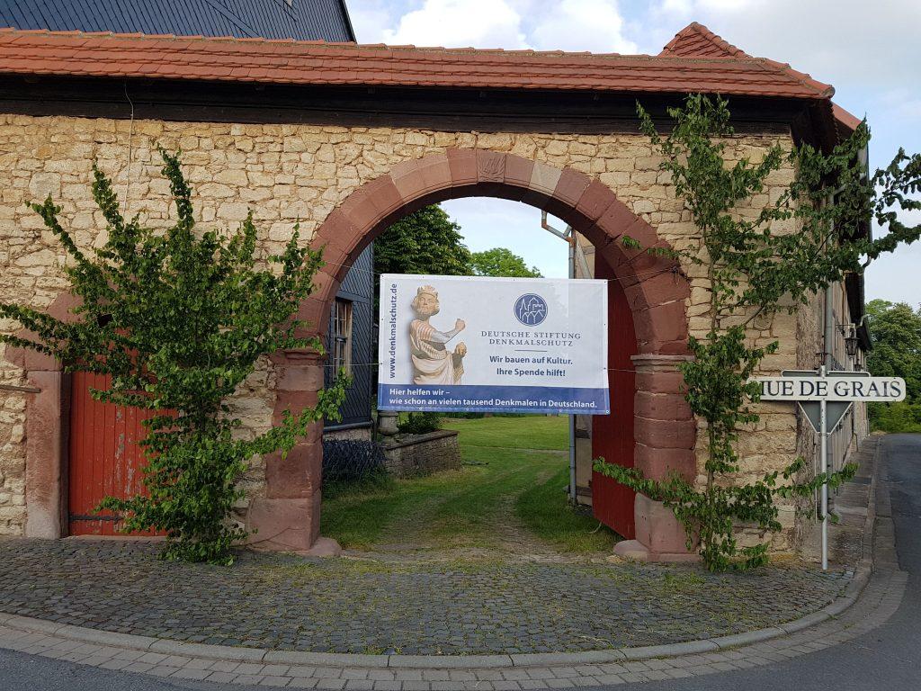 Stiftung_Tag des offenen Denkmals-min
